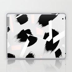 YX02 Laptop & iPad Skin