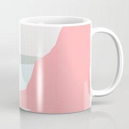 Stanley Yelnats Coffee Mug
