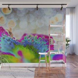 Freshness  Wall Mural