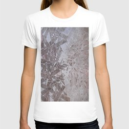 Fragmentation T-shirt