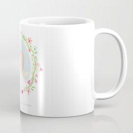 unicorn power Coffee Mug