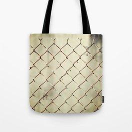 Link Tote Bag
