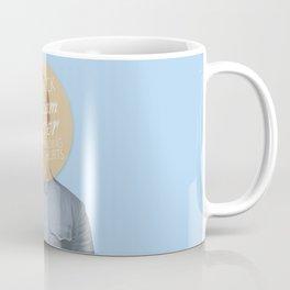 Prometheus  Coffee Mug