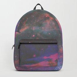 CORONA Backpack