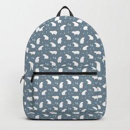 045 Backpack