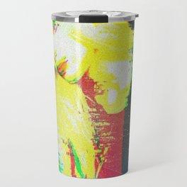 Bishounen Travel Mug