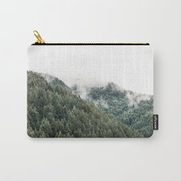 Queenstown Hill Carry-All Pouch