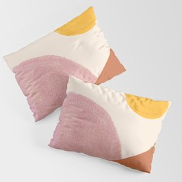 Colina Pillow Sham