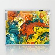 Mineral Series - Duftite Laptop & iPad Skin