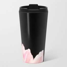 Haute Couture #4 Travel Mug