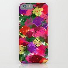 POP Slim Case iPhone 6s