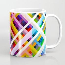 Ratatoskr Coffee Mug