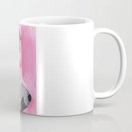 Hello Nurse Coffee Mug