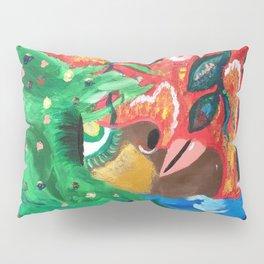 Limbo Pillow Sham