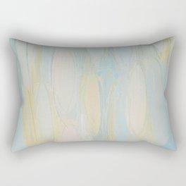 Drops of Neutrality Rectangular Pillow