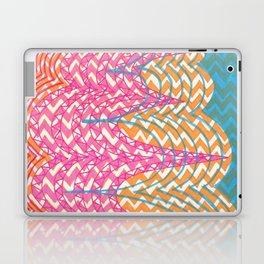 The Future : Day 11 Laptop & iPad Skin