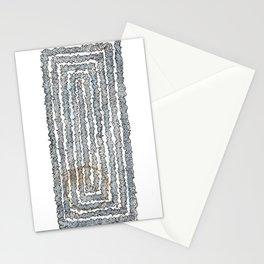 ~~~~~~ Stationery Cards