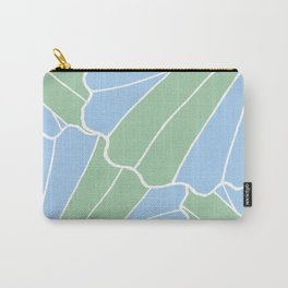Shell Dance Carry-All Pouch