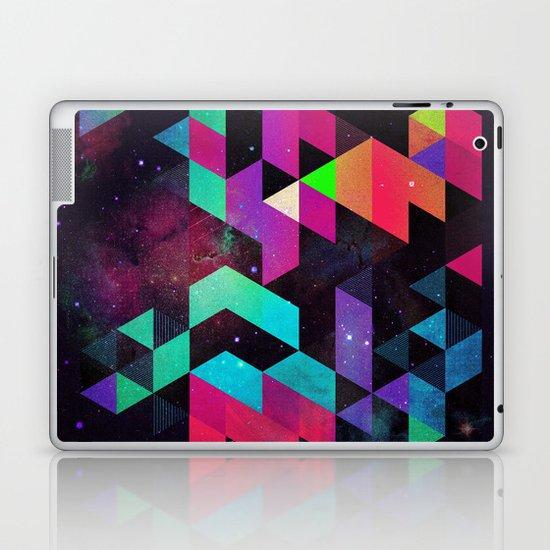 Hyzzy Laptop & iPad Skin