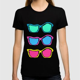 Highly speculative... (Pop Version) T-shirt