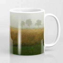 Brumes Coffee Mug