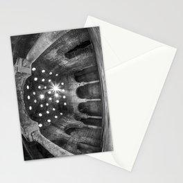 Aammim Alyawza Stationery Cards