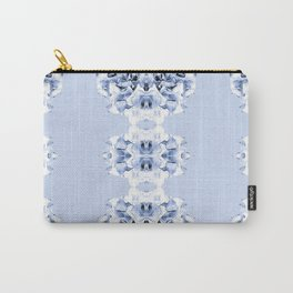 Bollywood #5 Carry-All Pouch