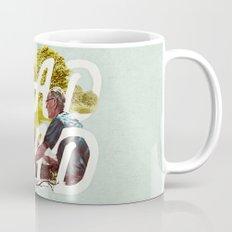 Rad Dad II Mug