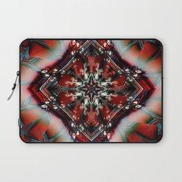 Starlet Laptop Sleeve