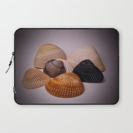 Different color shell Laptop Sleeve