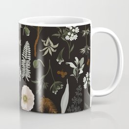 Elsa Meadow Coffee Mug