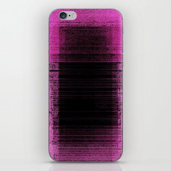 IMPRESSION iPhone & iPod Skin