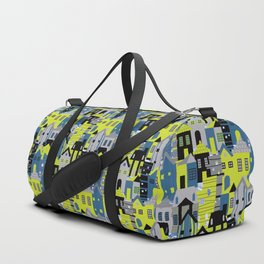 Townville Duffle Bag