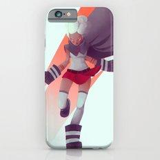 Neon iPhone 6s Slim Case