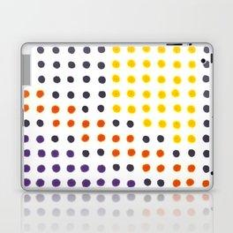 Spy Glass Laptop & iPad Skin