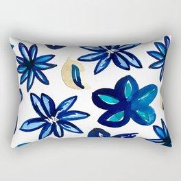 Syros Rectangular Pillow