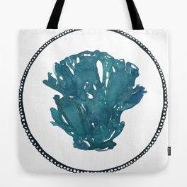 Sanibel Collection No.2 Tote Bag
