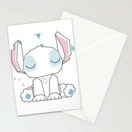 Little E.T Stationery Cards
