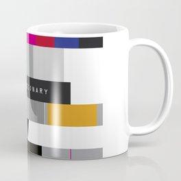 No Signal-1 Coffee Mug