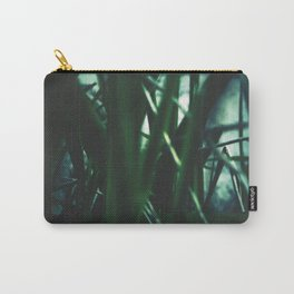 Ufer- Eins Carry-All Pouch