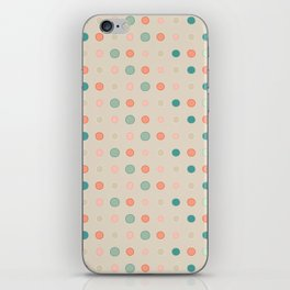 Bonbons Candy iPhone Skin
