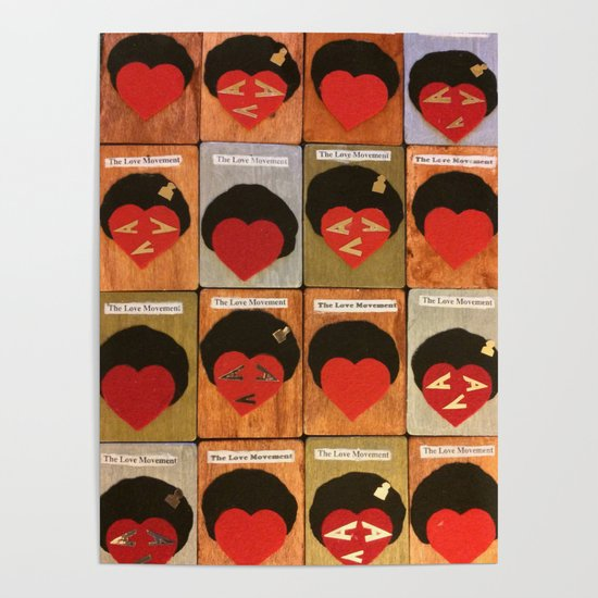 LoVe Cards by ebizz_ness
