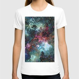 Theory of Everything T-shirt