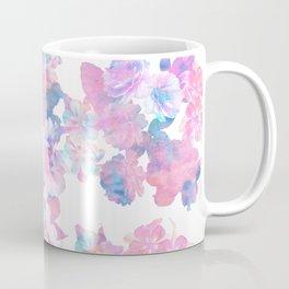 Le Fluer Pastel Coffee Mug