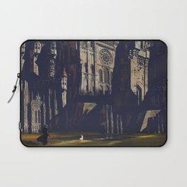Whitestone Castle Laptop Sleeve