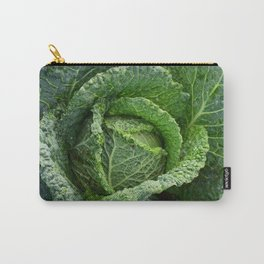 Nature's Fold Carry-All Pouch