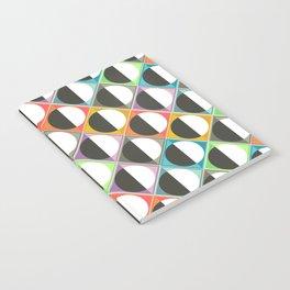 eclipse diamonds Notebook
