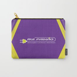 RP DESIGN Carry-All Pouch