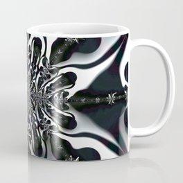 Drowning in Sorrow Coffee Mug