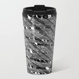 PiXXXLS 204 Travel Mug